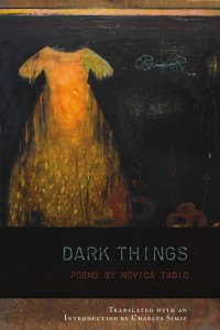 dark-things1