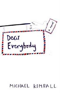 dear+everybody