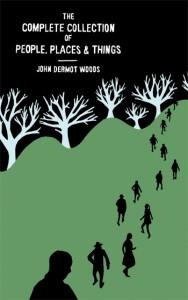 johnwoods-cover-lg