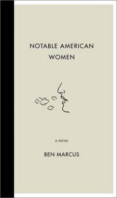 notable+american+women