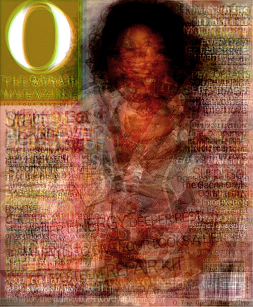 oprah_covers