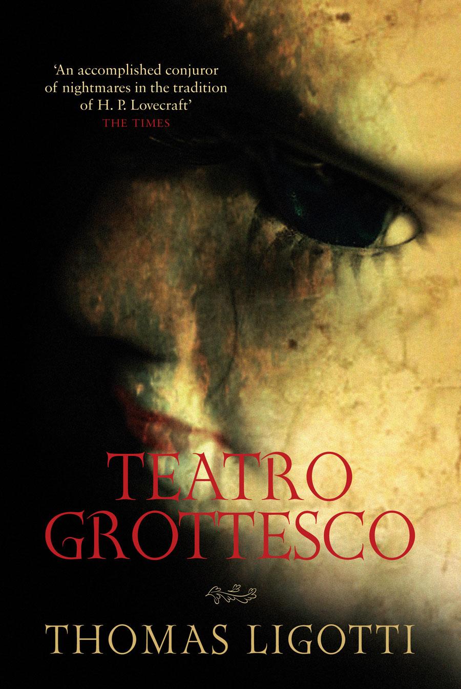 teatro-grottesco1.jpg