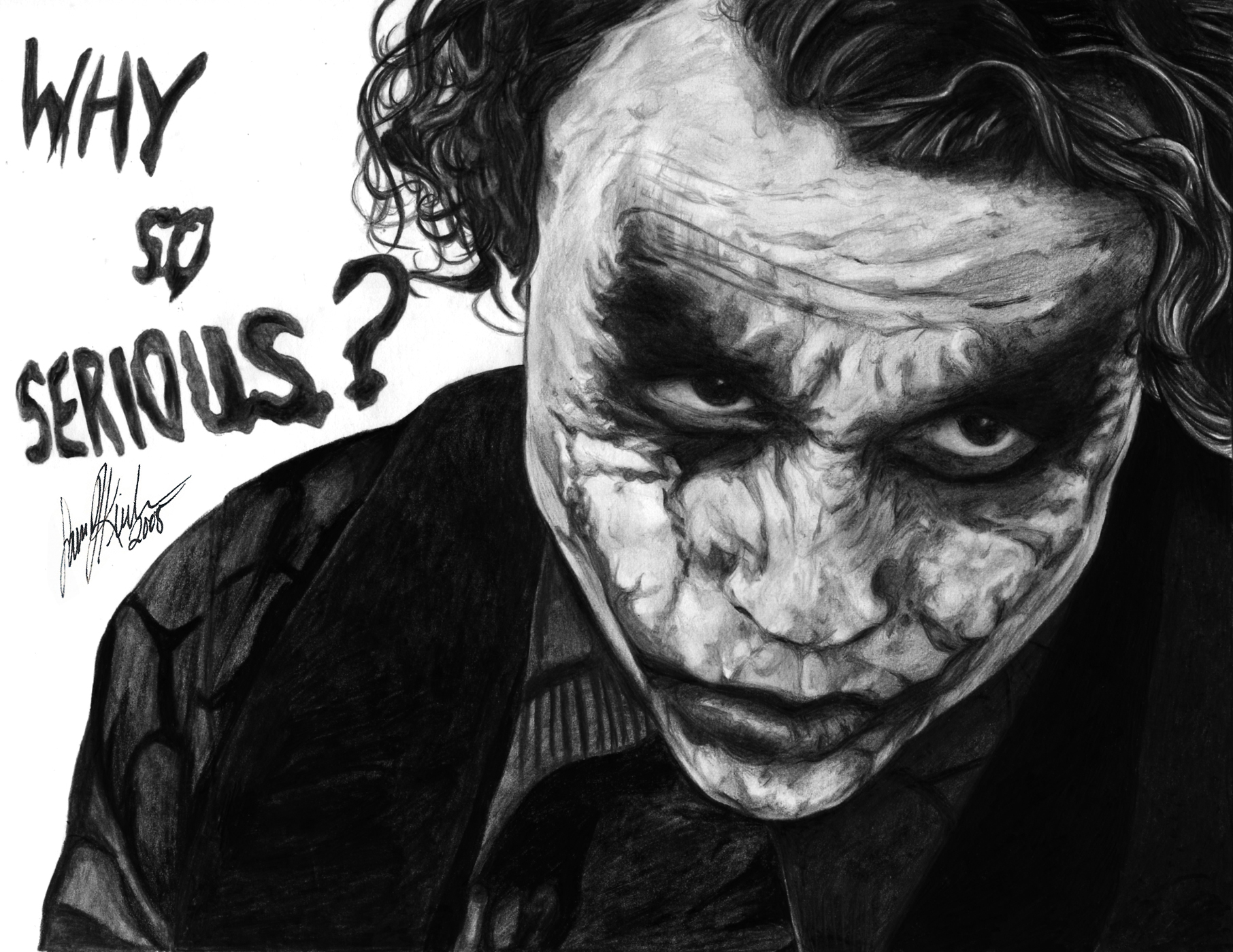 TDK__Why_So_Serious__by_Sanctioned.jpg
