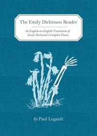 Emily_Dickinson_Reader