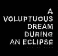 kahn_voluptuous