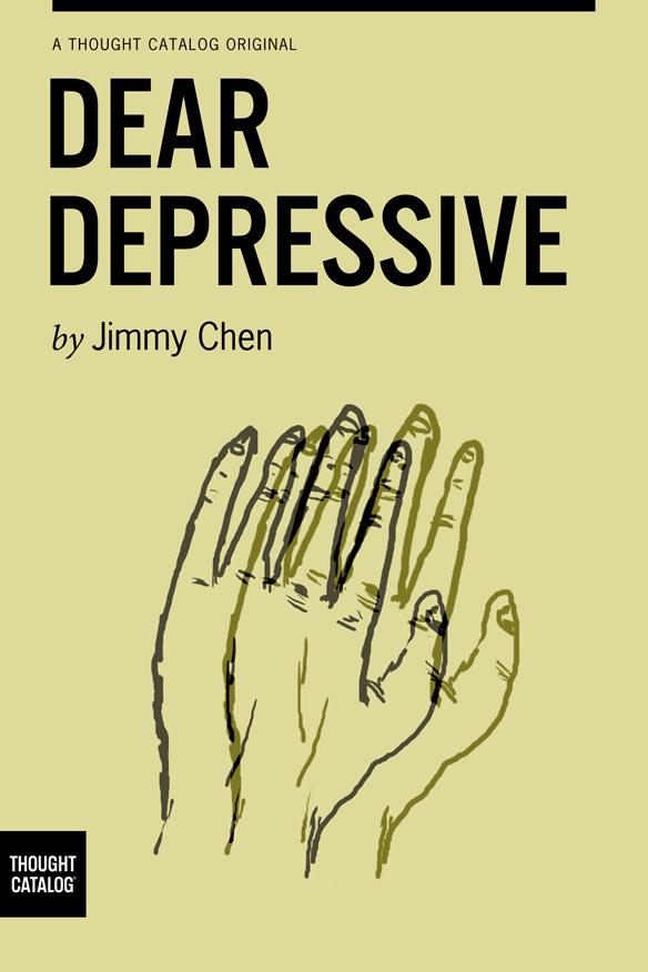 Dear_Depressivejpg copy
