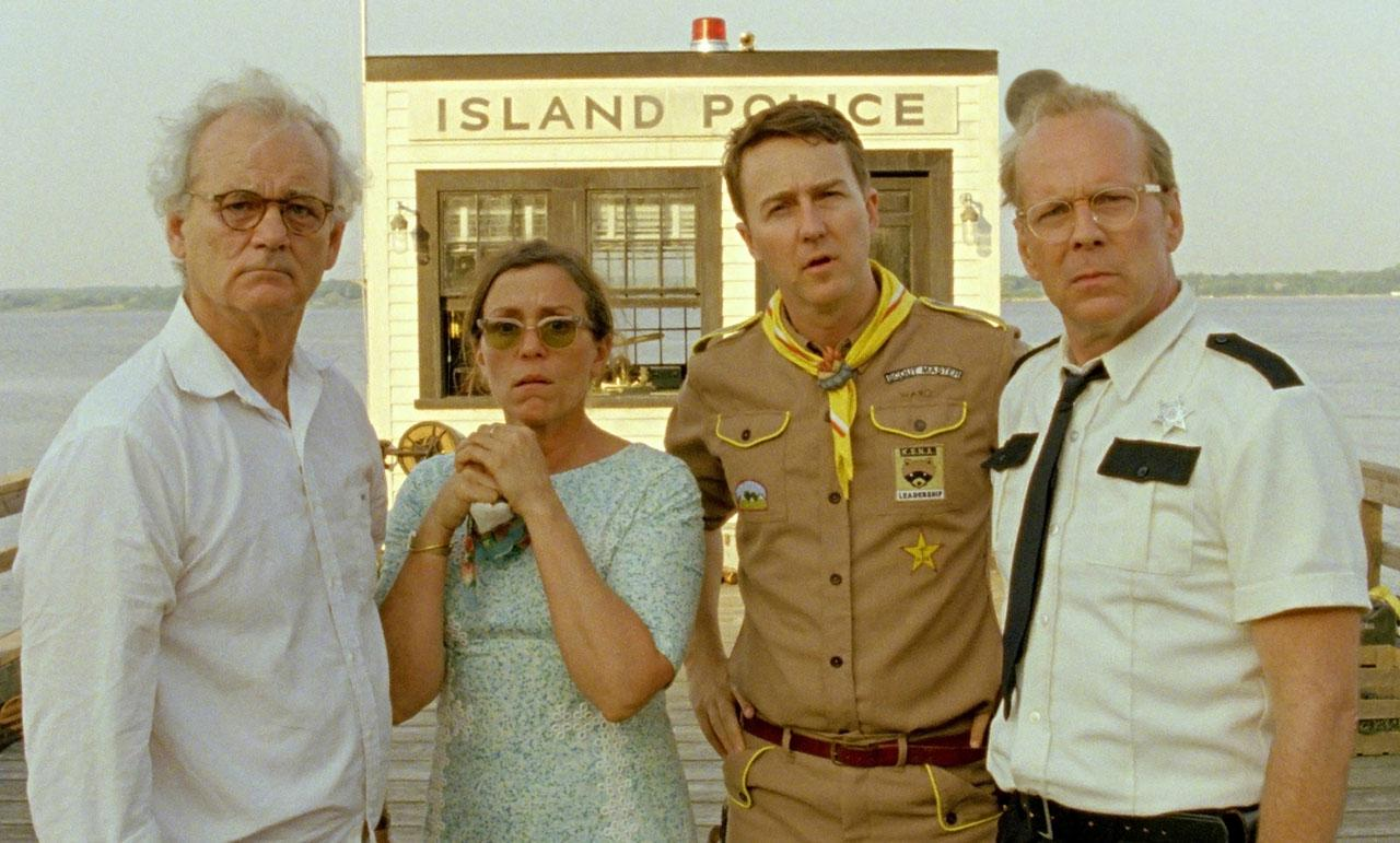 hr_moonrise_kingdom_19
