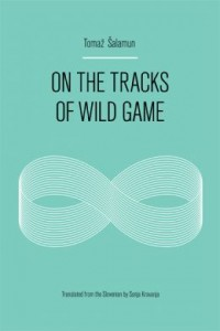 on_the_tracks_of_wild_game-promo_2