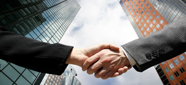 Business-Deal-600x2751