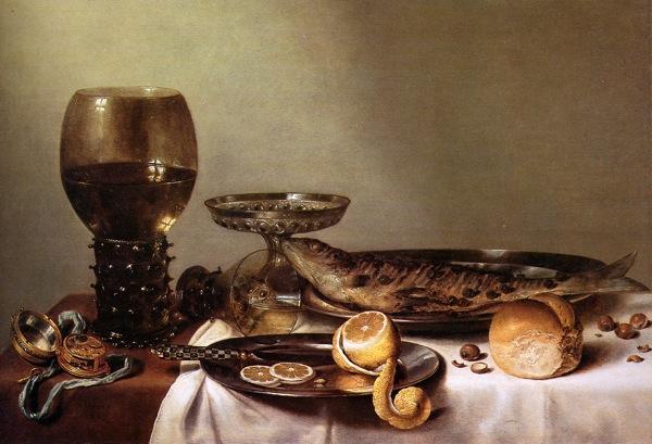 Heda-Willem-Claesz-Still-life-Sun