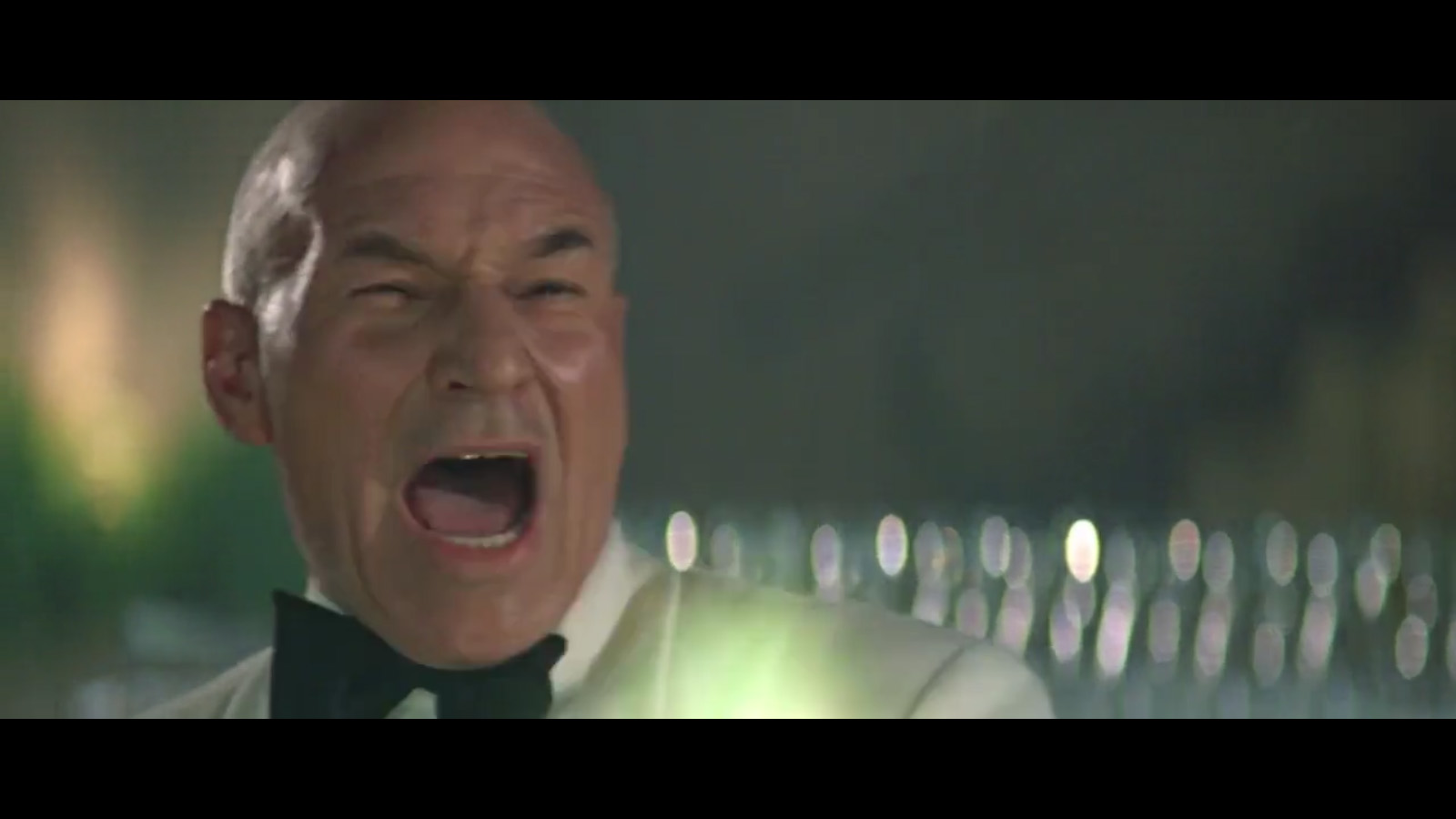 Picard firing 2 (screen capture)
