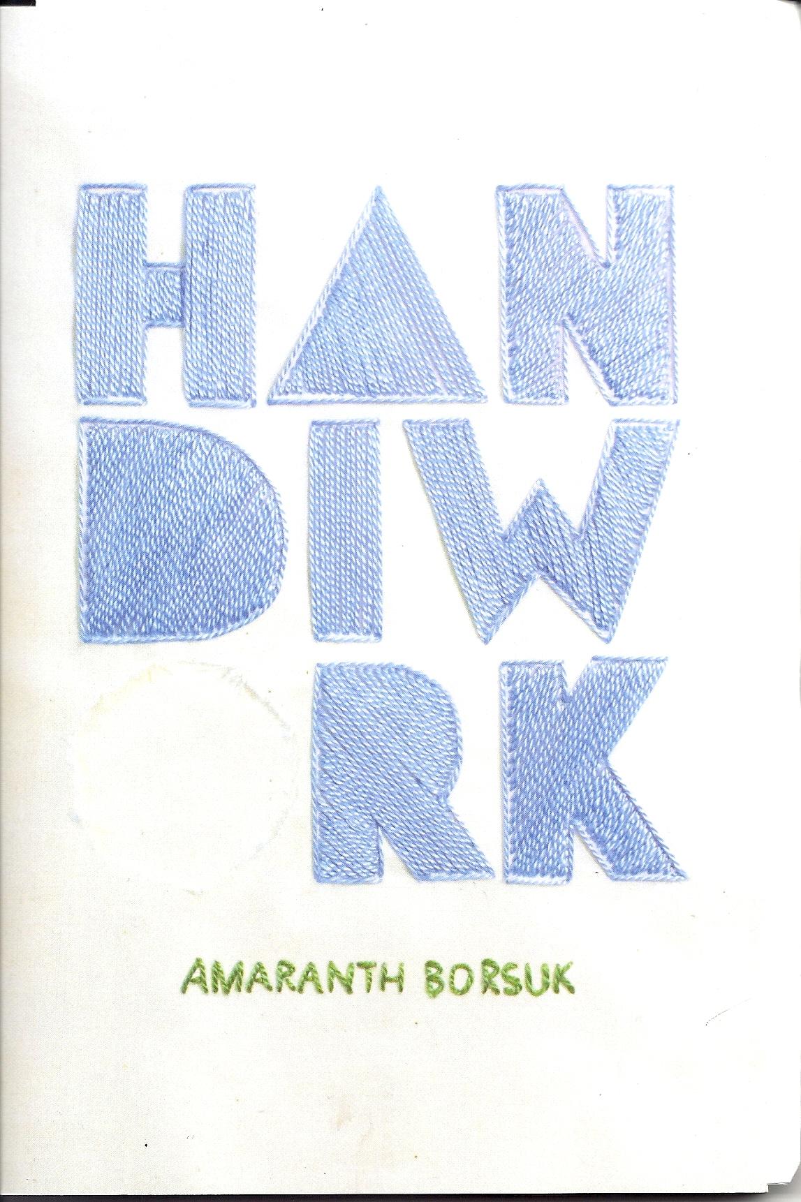 bookspics0003