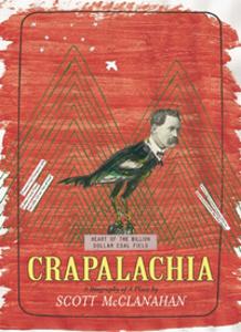 crapalachia