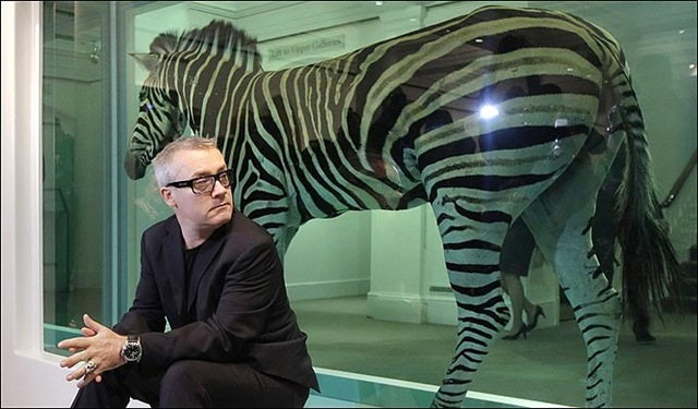 hirst-zebra