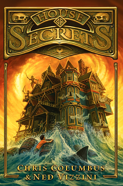 house-of-secrets-cover_422x628