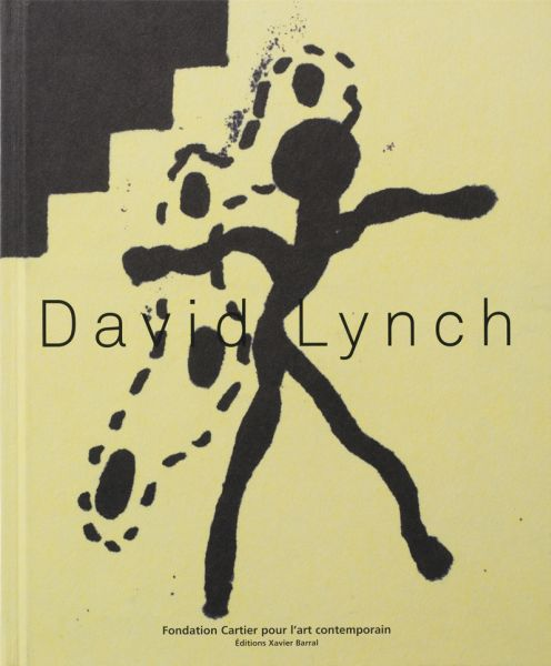 lynchbook