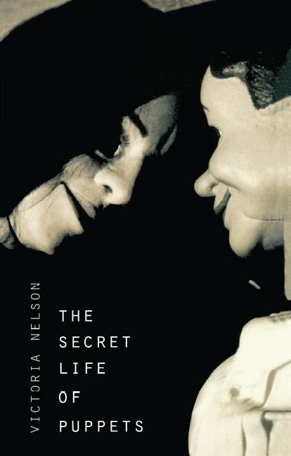 secretpuppets