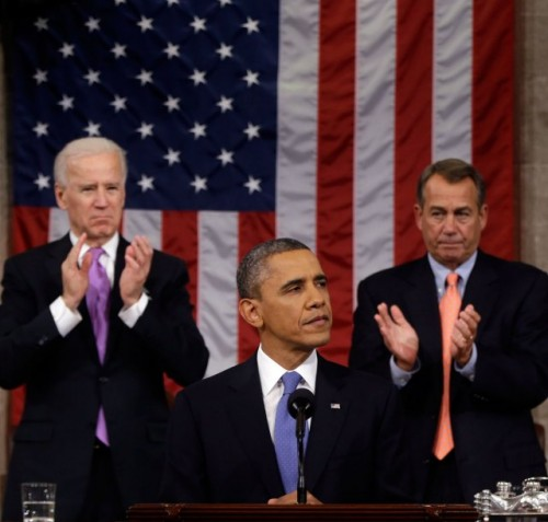 cn_image.size.obama-state-of-the-union-address
