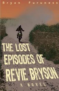 lost-episodes-revie-bryson-bryan-furuness-paperback-cover-art