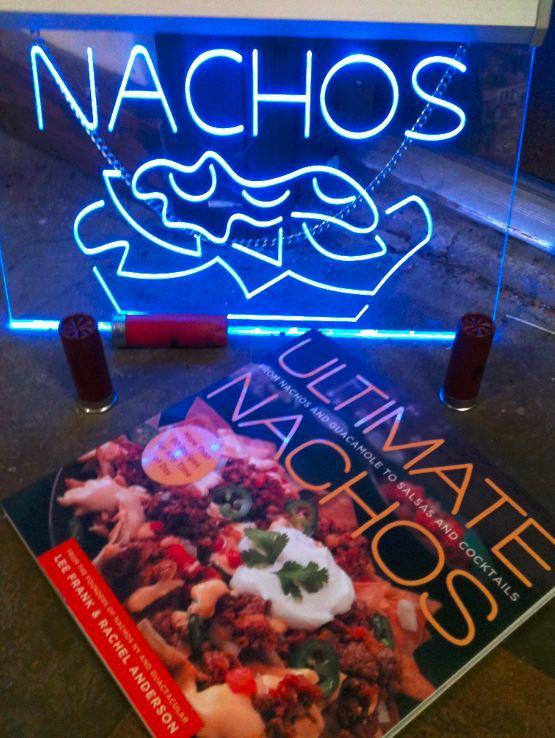nachos book 2