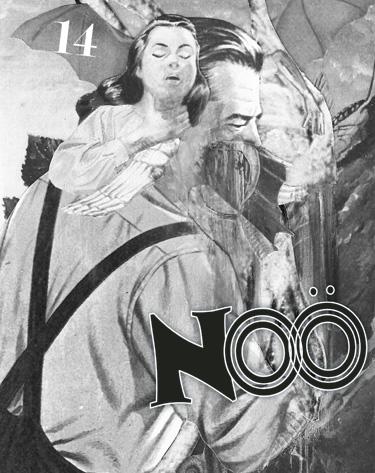 noo14