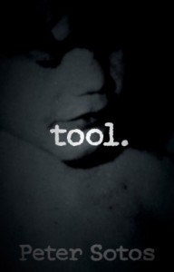 PS-Tool