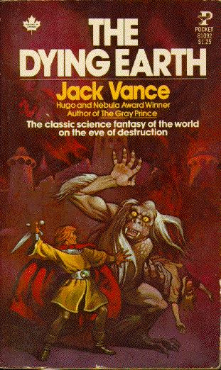The_dying_earth_by_jack_vance