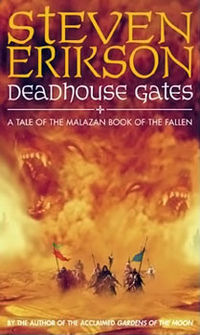 200px-Deadhouse_Gates