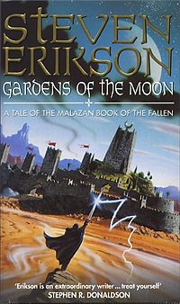 200px-Three_Gardens_of_the_Moon
