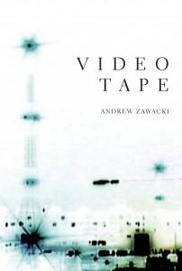 8-Zawacki