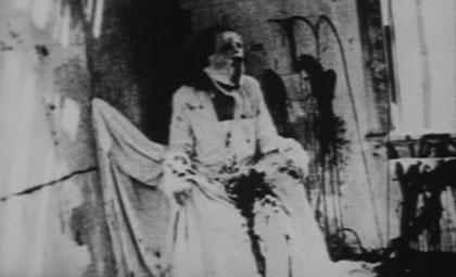 Begotten-god-killing-himself22
