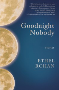 Goodnight-Nobody-Ethel-RohanFront-Cover-LOW