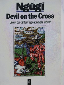 Ngugi-Portada-Devil-on-the-Cross