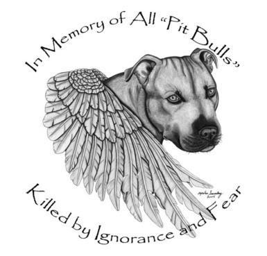 Pit-Bull-RIP-43877785555