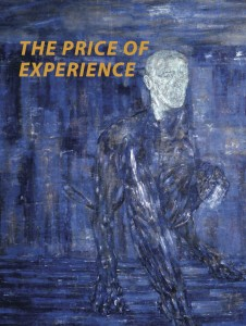 Price-of-Experience