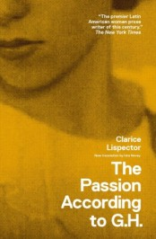 The-Passion-According-to-GH_300_460-174x266
