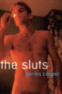 TheSlutsbyDennisCooper1