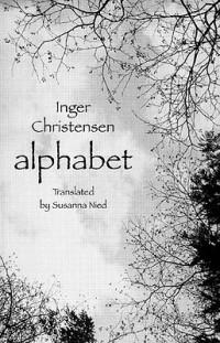 alphabet147924