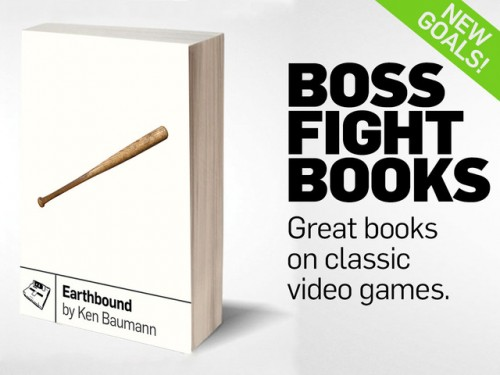 bossfightbooks