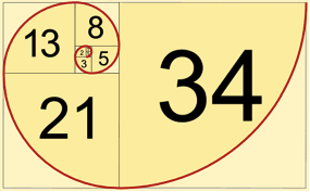 btwn55-89