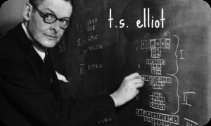 elliot blackboard