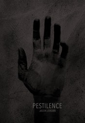 jordan-pestilence-175