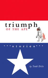 triumphFINAL-COVER