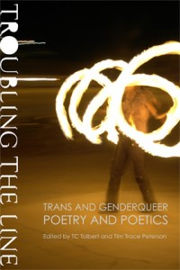 troubling_cover_thumbnail
