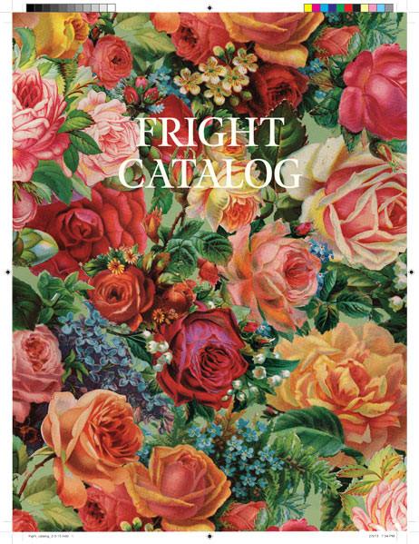 FrightCatalog-FrCov-SmWeb_grande