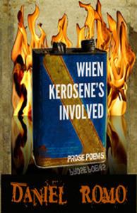 KEROSENE2