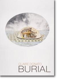 claire-donato-burial-cover