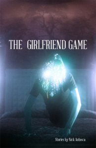 girlfriend-game
