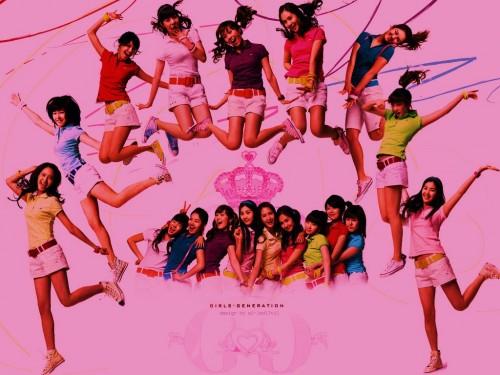 girls circle