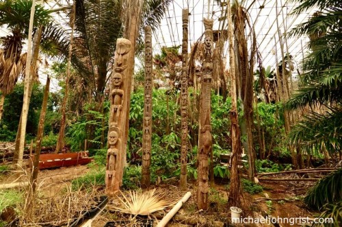 jungle-park-haikyo-inside22